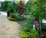 New home designs latest.: Beautiful home gardens designs ideas.
