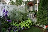 ... Gardener: Great landscape ideas. The Hicks Garden Show in Review