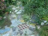 ... gardenpath garden path design garden path design garden design