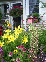 Cottage Gardens We Love : Outdoors : Home & Garden Television