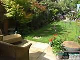 garden designs small gardens free garden designs small courtyard