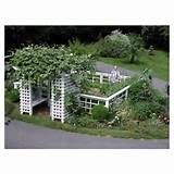 ... fence vegetable garden fence ideas positive aspects of an raised bed