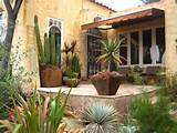 Patio Design Ideas | Outdoor Design - Landscaping Ideas, Porches ...