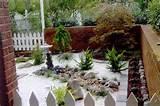 Small Japanese Garden Design Ideas | OnHomes.org