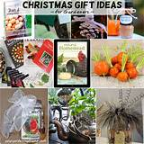 Christmas Gift Ideas for Gardeners | yourgardeningfriend.com
