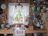 potting shed decorating ideas garden shed pinterest