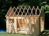 free shed plans learn how to build a shed easily shed designs
