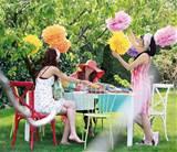 related items garden decor garden party summer garden