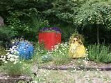more ideas for the garden outdoor living pinterest