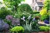 GARDEN INSPIRATION TOURS! APRIL 11: PEACE TREE FARM & LINDEN HILL ...