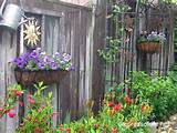 How To Grow A Dream Garden On $100 Per Year - Empress of Dirt