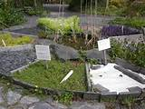 Eco Idea - Sensory Garden. Allows children to care for plants and to ...