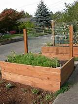 more planter box ideas greenwalks