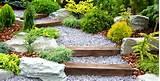 ... Simple Process: Garden Japanese DIY Landscaping Ideas – Nazagreen
