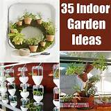 30 Amazing DIY Indoor Herb Garden Ideas | DIY Home Things