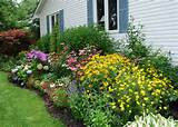 English Cottage Garden Design Ideas English Cottage Garden Designs ...