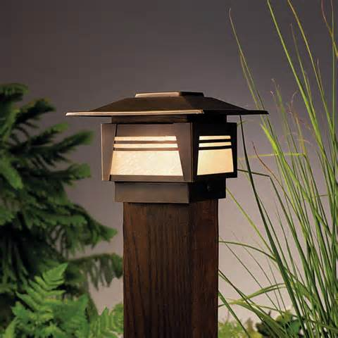 all products outdoor outdoor lighting heating outdoor lighting