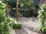 garden ideas find the latest news on mediterranean garden ideas