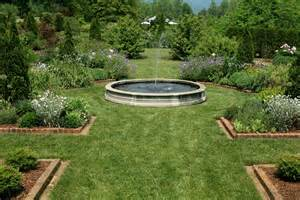 Design water feature on fotopedia fountain garden landscape design ...