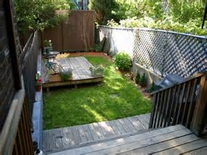 english country garden landscape ideas gardening landscape