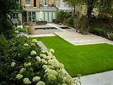 Gardening & Park. Small Simple Garden Ideas: Garden Ideas Simple ...