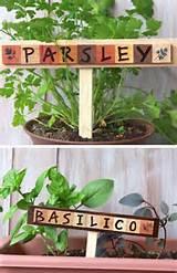 diy garden ideas on a budget diy backyard ideas on a budget for kids