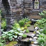 Beautiful | My Secret Garden Ideas | Pinterest