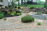 ... Cheap Landscaping Ideas For Front Of House , Cheap Landscaping Ideas