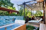 > Bathroom > Winsome Outdoor Bathroom Ideas > Outdoor Bathroom Ideas ...