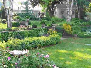 perennial shade garden designedition chicago edition chicago