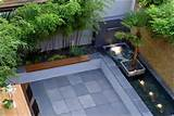 small backyard landscaping ideas without grass landscaping