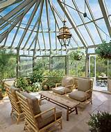 Gallery of 30 Inspirational Sunroom Design Ideas