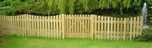 07 2013 by lauren james tagged with garden ideas fencing ideas