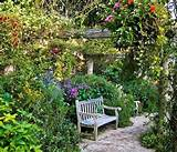 secret spot | Garden ideas... | Pinterest
