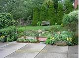 Home Garden Ideas: Home Garden Design