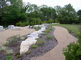 Garden Images and Picture ofGarden Pathway Ideas With Decozt Garden ...