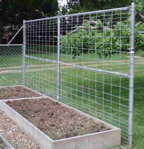 diy garden trellis ideas trash backwards diy garden trellis ideas