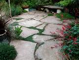 Topic: Flagstone Patio Stones