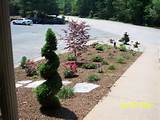 ideas for landscaping html search results landscaping design ideas