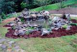 ponds and waterfall ponds waterfall ponds ideas outdoor ponds
