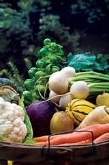 Fall Gardening Tips | Garden Greatness | Pinterest