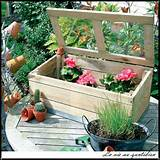 ... ideas to revive the garden decoration cheap garden decorating ideas