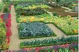 urban vegetable garden design ideas