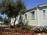 algarve mobile homes algarve portugal caravans mobile home parks