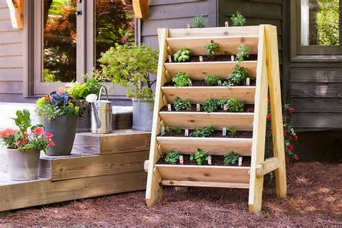 related post from made of wood garden planters