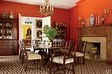 dining room design idea home and garden design ideas