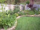 garden ideas for fall