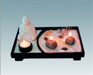 China Zen Garden (HL1708) - China Zen Garden, Wooden Crafts