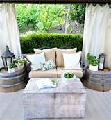 outdoors garden ideas pinterest
