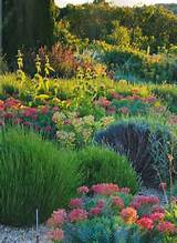 ... Gardens Design Ideas, Color Pallett, Perennials Gardens, Country Life